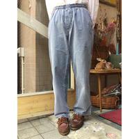 bottoms 405[OP23]