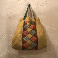 bag 402[ge512]