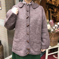 knit 191[ge381]