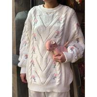 knit 292[ge654]