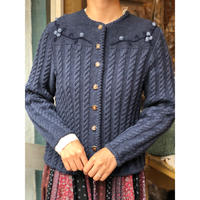 knit 569[na35]