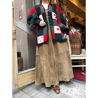 knit 226[ge471]
