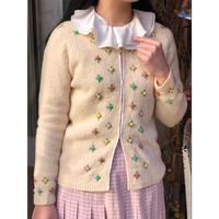 knit 256[ge-539]