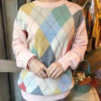 knit 193[na94]