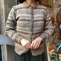 knit 184[ge531]