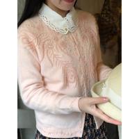 knit 280[ge-631]