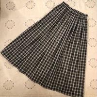 skirt 75[RB753]