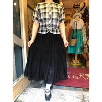 skirt 364[FF225]