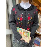 knit 579[na46]
