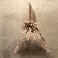 bag 419[FF786]