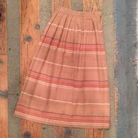 skirt 170[FF216]