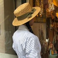hat 47[MAD-98]