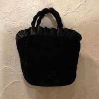bag 635[FF706]