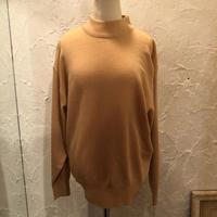 knit 593[FF484]