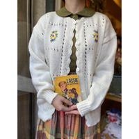 knit 598[na133]