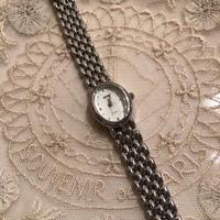 watch 15[C40]