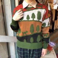knit 181[AR898]