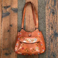 bag 337[FF765]