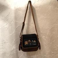 bag 644[ge494]
