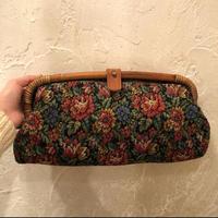 bag 378[FF139]