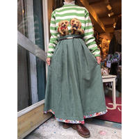 skirt108[FF535]
