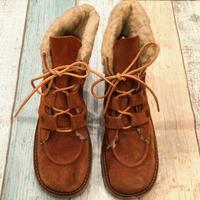 shoes 261[FF780]