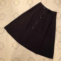 skirt 684[FF134]