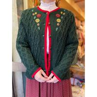 knit 617[ge-374]