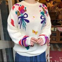 knit 544[ge-104]