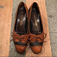 shoes 227[ge-953]