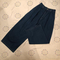 bottoms 128[RB777]