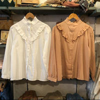 tops 240[RB50]