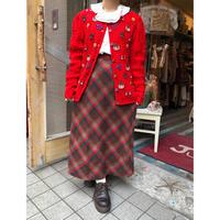 skirt 4[AR887]