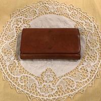 wallet 17[ge-20]