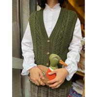 knit 538[FF293]