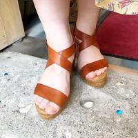 shoes 254[FF260]