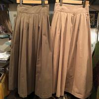 skirt 84[RB982]