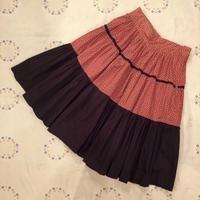 skirt 670[AR802]