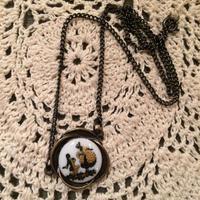 accessory 66[FF201]