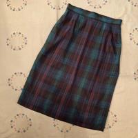 skirt 668[FF32]