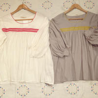 tops 251[RB47]