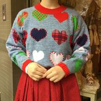 knit 164[DUZ14]
