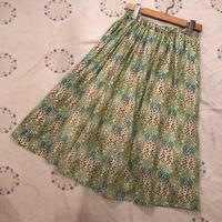 skirt 636[FF710]