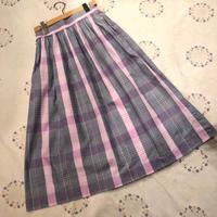 skirt 621[ge453]