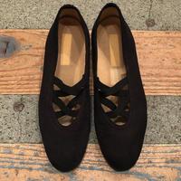 shoes 244[FF866]
