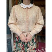 knit 606[na141]
