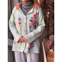 knit 289[ge652]