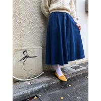skirt 653[FF863]