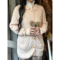 knit 275[ge-632]