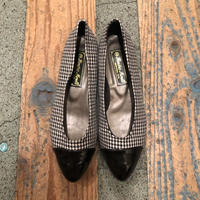 shoes 217[ge-639]